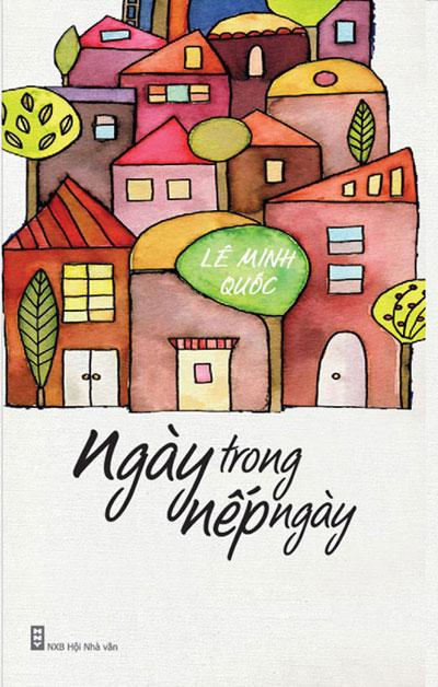 1NGAY-TRONG-NEP-NGAY-WEB-ANH-NAY
