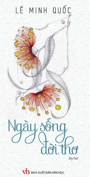 NGAY-SONG-DOI-THO_-D11R