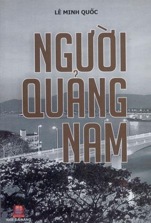 NGUOI-WN-TAI-BAN-2