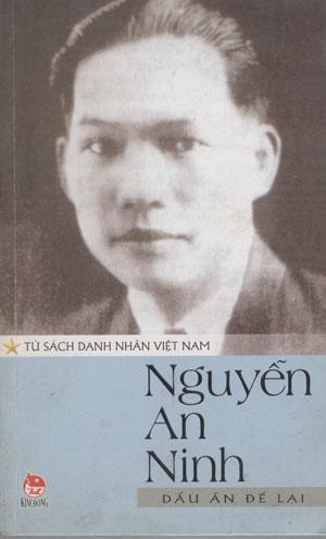 NGUYEN-AN-NINH-3