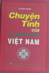 chuyen-tinh