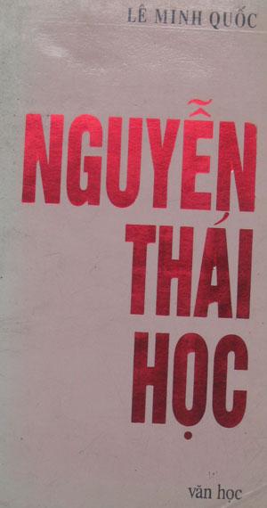 nguyen-thai-hoc-1