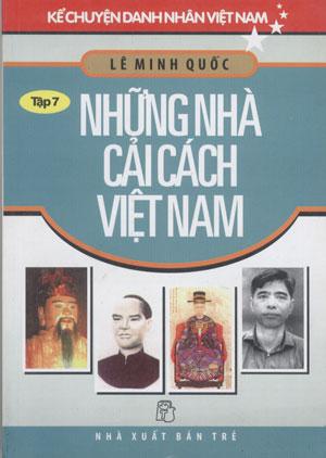 CAI-CACH