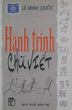 hanh-trinh-chu-viet