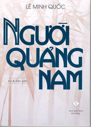 nguoi-quangnam-1