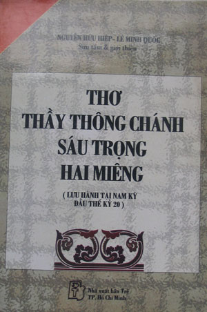 tho-hai-mien