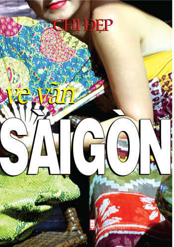 ve-van-SAIGON_Option1