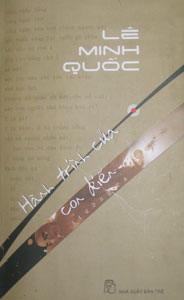 hanh-trinh-cua-con-kien