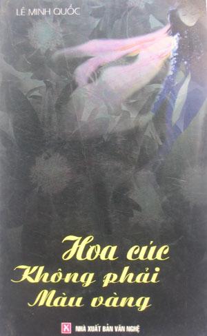 hoa-cuc-2