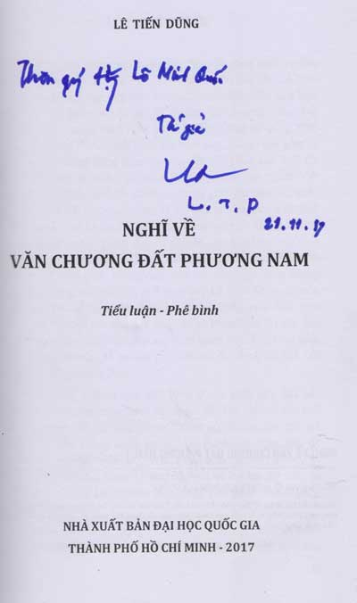 nghevevan-chuopng-dat-phiong-nam-2R