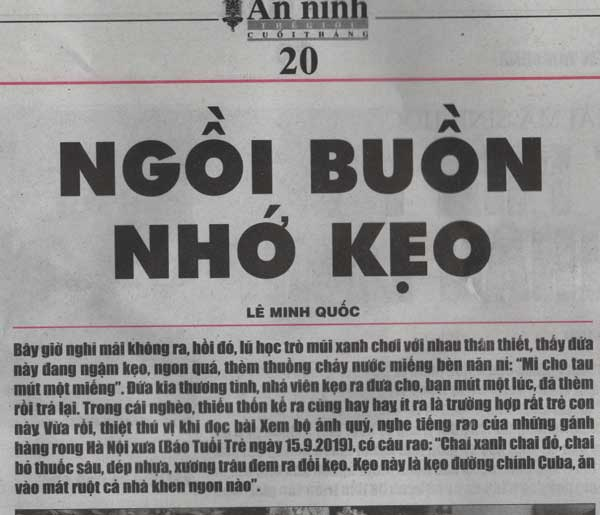 ngoi-buin-nho-keo-le-minh-quoc