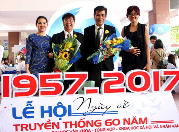 thme_anh_NAYle-vinh-danh--le-minh-quoc-89R