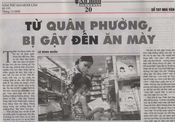tuquan-phupmg-den-an-may-bi-gay